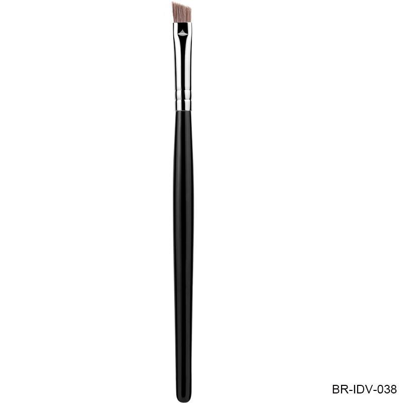 Synthetic Hair Makeup Brushes Cosmetic Blush Eye Shadow Brush