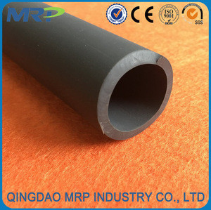 Thermoplastic Elastomer plastic Profile TPV TPE TPR extrusion profile
