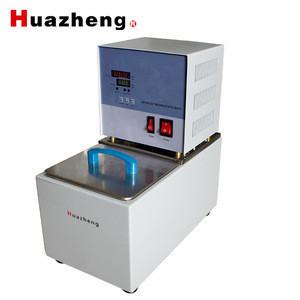 Thermostat Circulating Water Bath or Laboratory Oil Bath