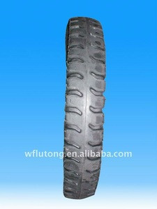 Three wheeler motorcycle tires 4.00-12