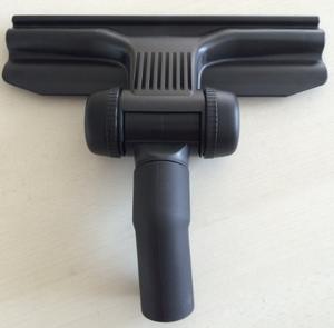 Vacuum cleaner floor brush cleaner parts electrical floor brush