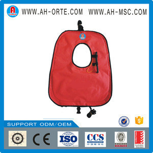 Water Park Hot Sale Fashion Design Toddler Life Jacket Products Price for Child