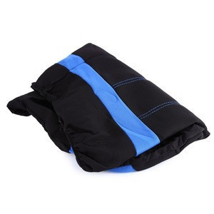 Wholesale  Washable Universal Car Seat Cover
