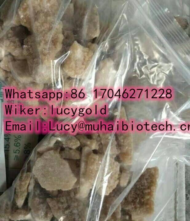 5F-Mdmb-2201 Manufacture From China Whatsapp 8617046271228