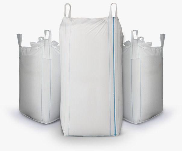 Jumbo Bags Big Bags Bulk Bags