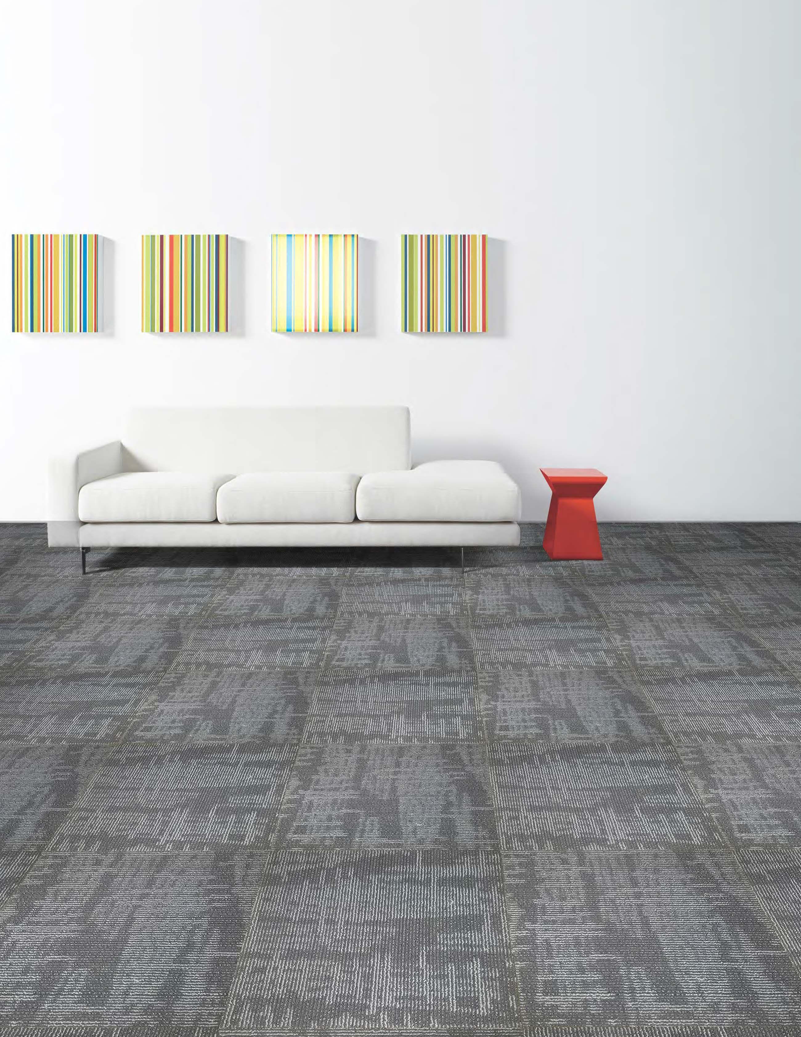 New Jersey Carpet Tiles