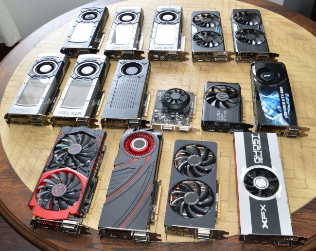 Graphic card mining RX580 MSI AMD Radeon for miner ethereum bitcoin, Graphic Card Nvidia, MSI NVIDIA GeForce GTX 1660, ASUS Graphics Card GTX 750 Ti, Quadro Nvidia RTX A6000 8000, Sapphire RX5700 590XT 8G GDDR5, TITAN,