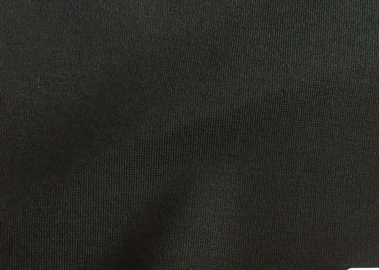 40sNR-roma fabric (SCY product model)