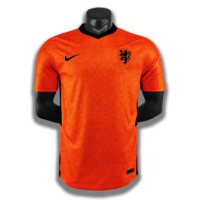 20 21 sportswear football  jerseys