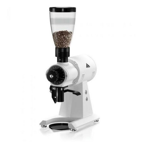 Mahlkonig EK43S Commercial Retail Coffee Grinder