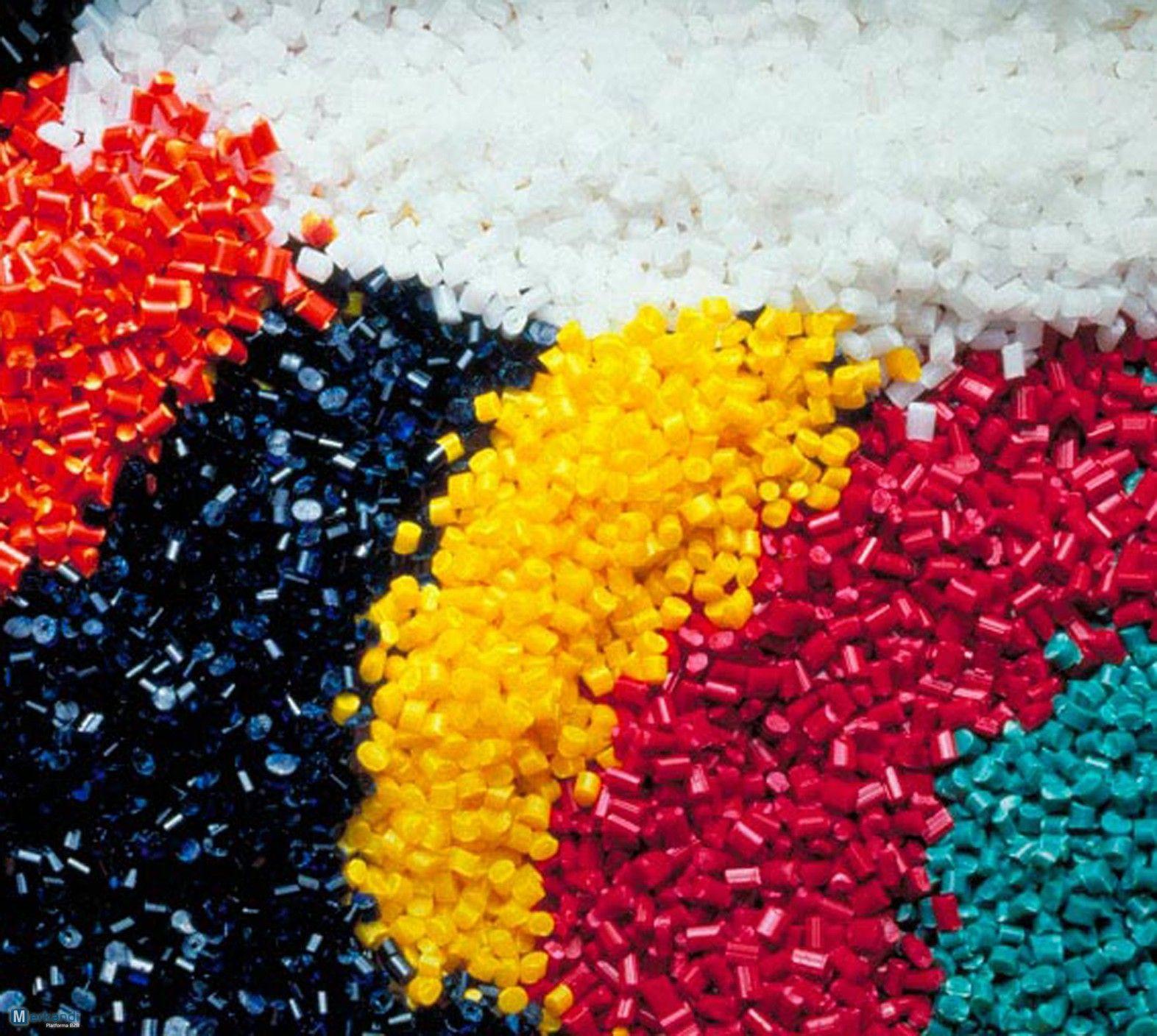 PVC,Polyvinyl chloride Granules/PVC GRANULES