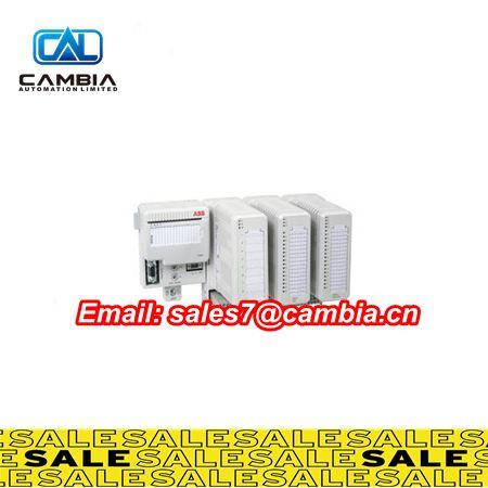 3HAB5845-1/2 DSQC334 Power Supply DSQC334