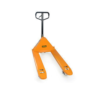 1T 2T 2.5T 3T 5T manual ce portable foldable mini hydraulic hand jack pallet truck