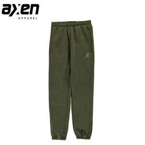 2018 Hot Product Kids Fleece Trousers
