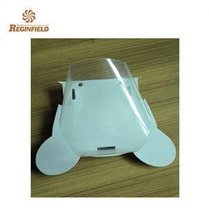 Baby Diaper model for advertising/show standing/paper diaper model/ teaching equipment