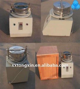 Coarse sugar particle size analysis ballastCoarse sugar particle size analysis ballast laboratory sieve vibrating screen