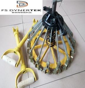 Drum Seal Crimping Tool  Drum Cap Crimpers For 5-20 L Tin Pail Barrel