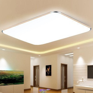 Import High Quality Led Ceiling Lamp 24w Living Room Ceiling Lights Modern Rectangular Office Balcony Led Ceiling Light From China Find Fob Prices Tradewheel Com