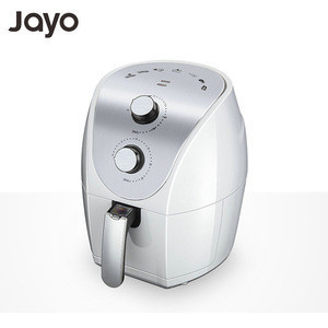 Home use small 110v 3.5l best cheap toaster air fryer oven without oil