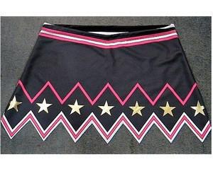 Hot sexy Dance wears, cheerleading uniform,custom designs