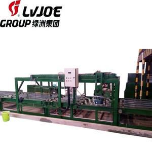 Interior Fireproof MGO Board Fireproof Multi Functional MGO Board Equipment