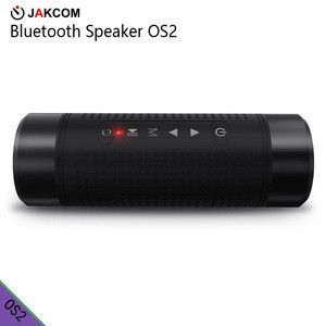 JAKCOM OS2 Outdoor Wireless Speaker Hot sale with Other Holiday Supplies as body glitter all saxy picture glow sticks