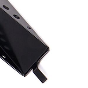 Jimny Control Arm Steel Skids 4x4 Accessories for Jimny