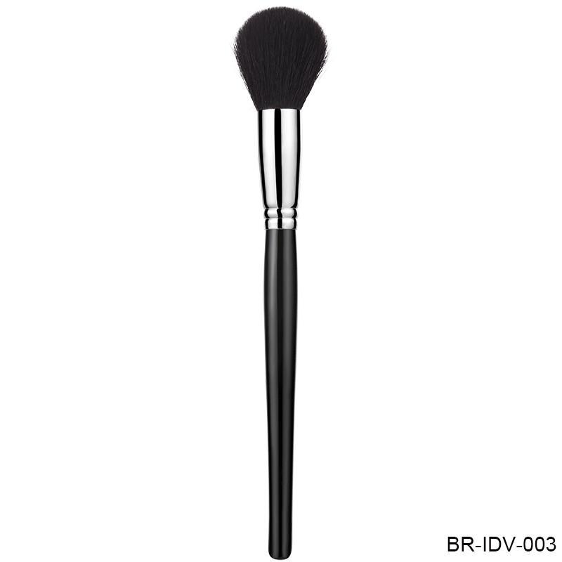 Ladies Beauty Tools Makeup Brush Foundation Brush