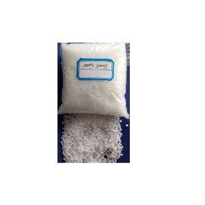 Low Density Polyethylene Granules LDPE for sale