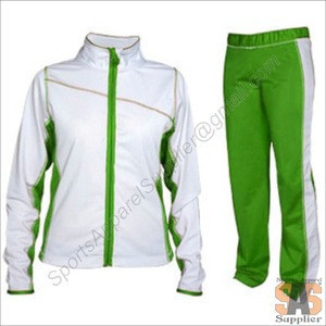 Low Prices with your Logo Best Selling Customize Jogging suit with customer logo and labels Sportswear Supplier