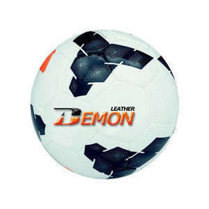 Manufacture pvc/pu/tpu blank soccer ball/football