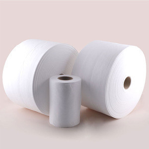 meltblown nonwoven fabric filter nonwoven cloth pp melt blown fabric for raw materials