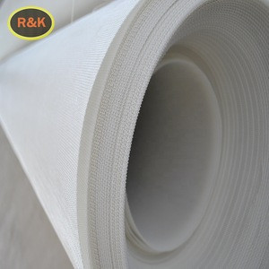 Paper Machine Wet Felt For Paper Making Filter Cloth