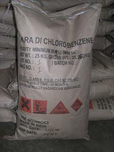 Para Dichloro Benzene