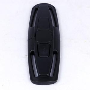Shopping cart seat holder belt ,h0tg2 car safety belt adjust for sale