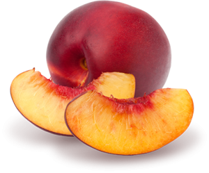 SWEET TASTE HIGH QUALITY YELLOW PEACH - BEST PRICE FOR WHOLESALE TYPE 4