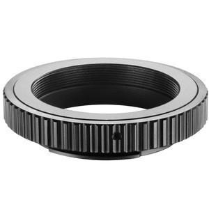 T-Mount T / T2 Lens Screw Mount adapter for SLR Camera Body