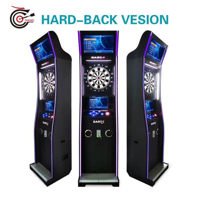 Superb Eletronic Darts Machine By YuLong Darts