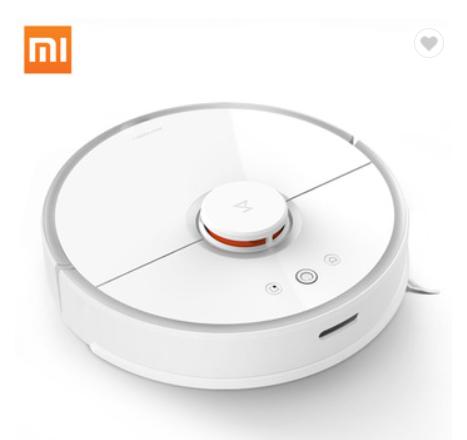 Xiao mi product