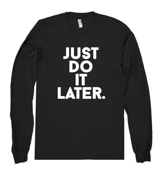 Custom t-shirts Manufacturer