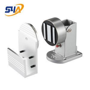12V-24V Magnetic Door Holder