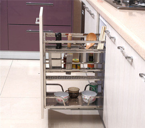 207 cabinet pull out organizer and kitchen cabinet slide out basket