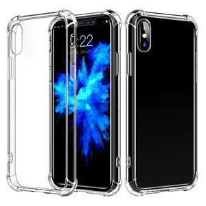 Amazon hot free sample cell mobile accessory phone case back cover shell for iphone xr xs max