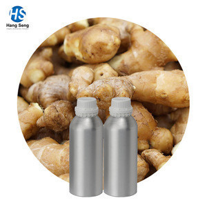 Bulk Wholesale 100% Natural Chili and Ginger Massage Oil/Ginger Oil Natural/Pure Ginger Root Essential Oil Therapeutic Grade
