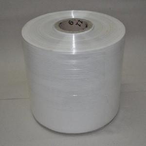 Central Fold Polyolefin POF Shrink Wrap Film