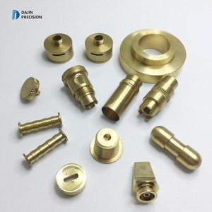China factory high quality precision cnc machining parts for aviation parts