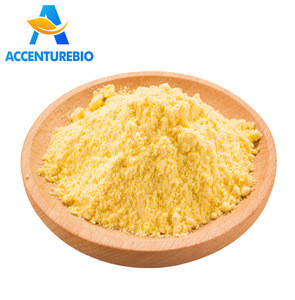 China suppliers pure salted egg yolk powder in bulk with best price