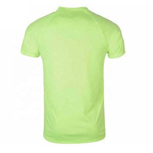 Custom design running t shirts your logo tops - Running Wears