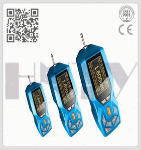 Fabric surface fuzzing and pilling roughness tester