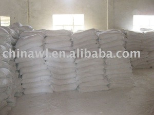 Gypsum Powder/plaster powder